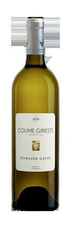Coume Gineste
