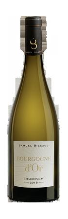 Bourgogne d'Or