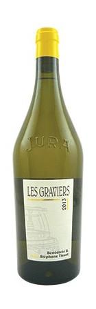 Arbois Les Graviers Chardonnay