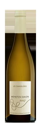 Menetou-Salon Blanc Les Chandelières