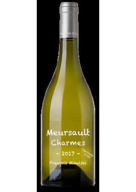 "Meursault 1er Cru Charmes ""Vigne de 1913"""