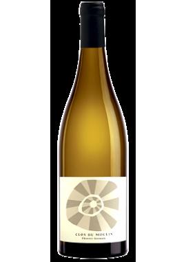 Saumur Blanc Clos du Moulin