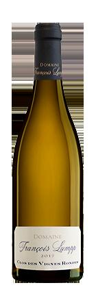 Givry Blanc Clos des Vignes Rondes