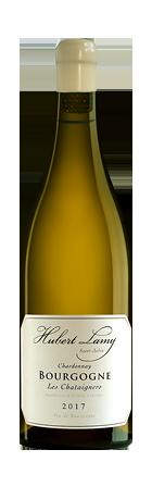 Bourgogne Les Châtaigniers