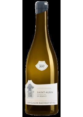 Saint-Aubin 1er Cru En Remilly