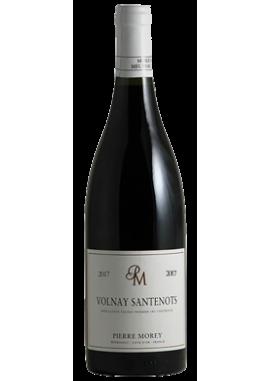 Volnay-Santenots 1er Cru