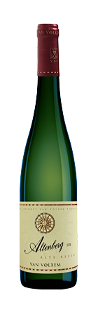 Grand Cru Altenberg Alte Reben Riesling
