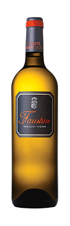 Faustine Vieilles Vignes