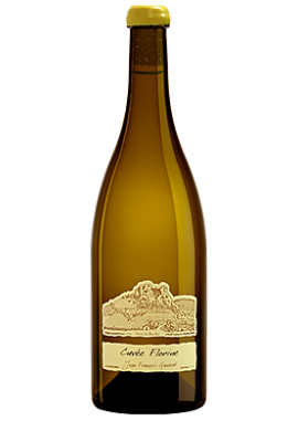 Côtes du Jura Blanc Florine