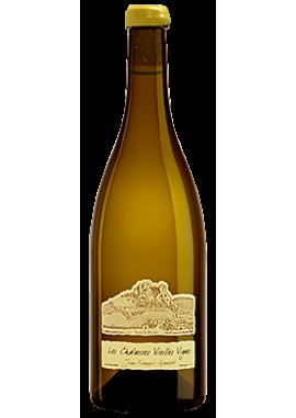 Côtes du Jura Chalasses Vieilles Vignes