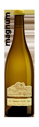 Magnum Côtes du Jura Chalasses Vieilles Vignes