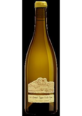 Côtes du Jura Grands Teppes Vieilles Vignes