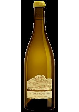 Magnum Côtes du Jura Chalasses Marnes bleues