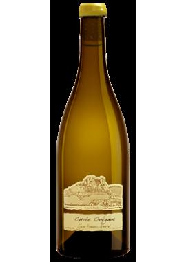 Magnum Côtes du Jura Oregane