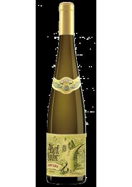 Pinot Gris Réserve