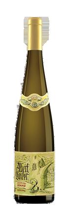 Riesling Grand Cru Brand Cuvée K
