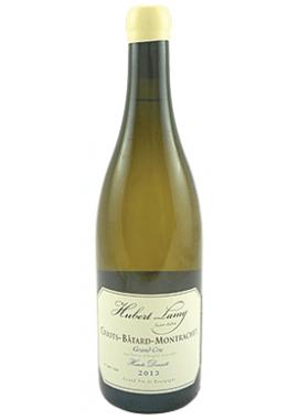 Criots-Bâtard-Montrachet Grand Cru