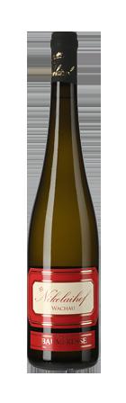 Baumpresse Im Weingebirge Grüner Veltliner