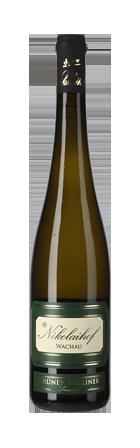 Im Weingebirge Grüner Veltliner Smaragd