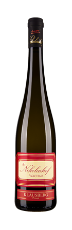 Klause am Berg Riesling Privat