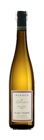 Zellenberg Pinot Gris