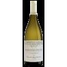 Bourgogne Clos du Moulin