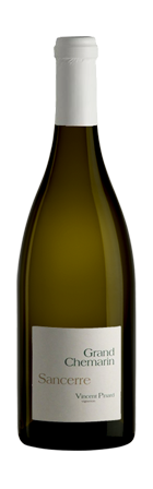 Sancerre Grand Chemarin