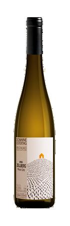 Pinot Gris Zellberg