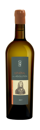 Collection Général de la Révolution