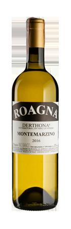 Derthona Montemarzino