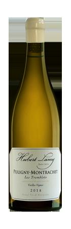 Puligny-Montrachet Les Tremblots Vieilles vignes