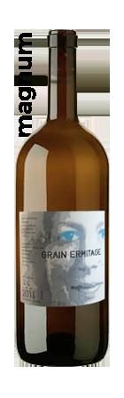 Magnum Grain Ermitage Président Troillet