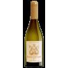 Pouilly-Fuissé Les Vignes Blanches