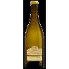 Magnum Côtes du Jura Chardonnay Grusse en Billat