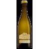 Magnum Côtes du Jura Chardonnay Les Survivants