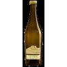 Côtes du Jura Chardonnay Les Dévoilés