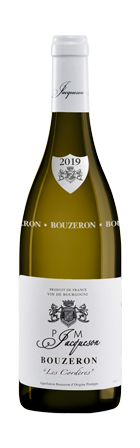 Bouzeron Les Cordères
