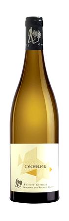 Saumur Blanc L'Echelier
