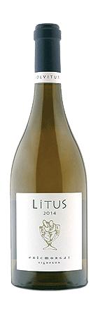 Anjou Blanc Litus