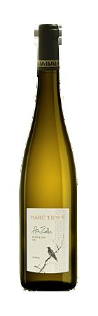 AmZelle Pinot Blanc
