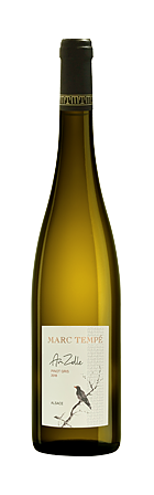 AmZelle Pinot Gris