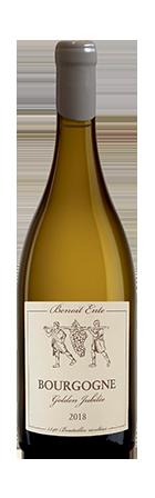 Bourgogne Golden Jubilée