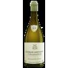 Chassagne-Montrachet 1er Cru Clos Saint-Jean