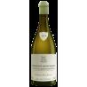 Chassagne-Montrachet 1er Cru Les Grandes Ruchottes