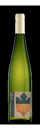 Pinot Blanc Les Jardins