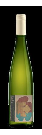 Pinot Gris Les Jardins