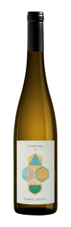 Riesling Le Berceau (Pflanzer)