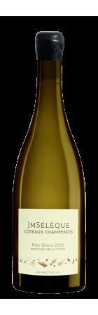 Coteaux Champenois Dizy Blanc 1er Cru