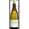 Puligny-Montrachet 1er Cru Les Combettes