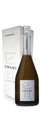 Cuvée Umami Grand Cru